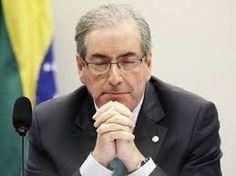 Pregopontocom Tudo: Parecer que pede cassação do mandato de Cunha é lido no plenário da Câmara...