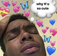 Freaky Memes, Stupid Funny Memes, Funny Relatable Memes, Flirty Memes, Response Memes, Cute Love Memes, In Love Meme, Pretty Meme, Current Mood Meme