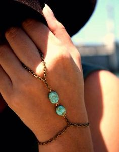 Tumblr Inspired DIY Jewelry - A Little Craft In Your DayA Little Craft In Your Day