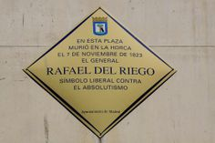 Plaza de la Cebada ( Madrid )