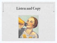 This is the first lesson in the International Morse Code course. This lesson covers letters E, T, I, and the number You can find this lesson's page at www. Morse Code Learn, Morse Code Translator, Morse Code Words, Morse Code Tattoo, Ham Radio Operator, Tattoos For Kids, Tattoo Kids, I Gen, Letter E