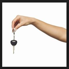 Car Locksmith Newcastle