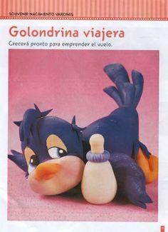 bird how to Alapanyagokat és ételfestékeket vásárolj a GlazurShopban! http://shop.glazur.hu