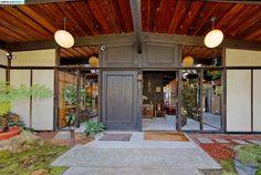 7 Highgate Ct, Kensington, CA 94707 | MLS #40735091 - Zillow