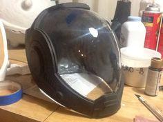 pacific rim helmets - Google-søgning