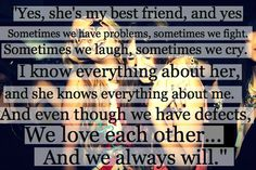 30+ Heart Touching Friendship Quotes - Designurge