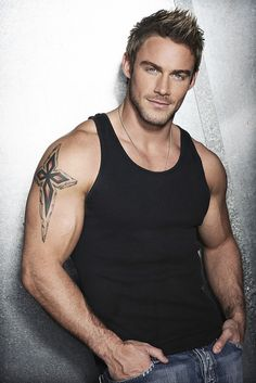 Jessie Pavelka ..thats just ridiculous