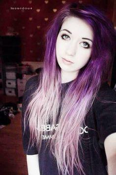 Love this purple soooo much