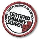 How To Hire A Chimney Sweep - Chimney Safety Institue of America | Plainfield, IN