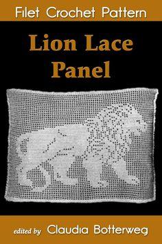 Crochet Tablecloth, Crochet Doilies, Thread Crochet, Filet Crochet, Chain Stitch, Slip Stitch, Double Crochet, Single Crochet, Loom Knitting