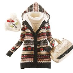Must have cozy delight!!!
