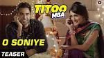 Titoo MBA http://h-lq.mobvd.org/Hindi_Videos/download_song.php?id=11056