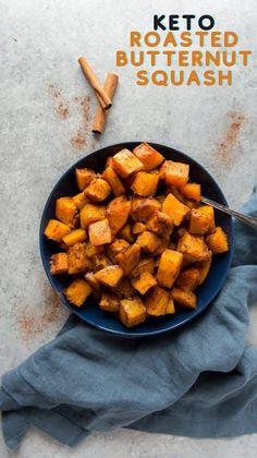 Healthy Eating Recipes, Veggie Recipes, Low Carb Recipes, Cooking Recipes, Healthy Baking, Recipes Dinner, Vegan Keto Diet, Low Carb Keto, Ketogenic Diet