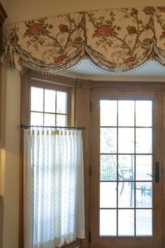 If you are in the Chicago area looking for window treatments you found your place! We are an experienced family business and offer free consultation for your interior design projects! Visit our Website www.draperyconnection.com Window Coverings, Window Treatments, Drapery, Valance Curtains, Custom Drapes, Shades Blinds, Shutters, Schedule, Windows