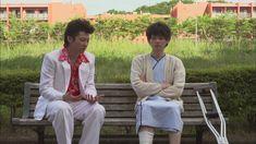 Mischievous Kiss: Love In Tokyo - 2013 Yuki Yamada and Yuki Furukawa Itazura Na Kiss, Japanese Drama, Stranger Things, Tokyo, In This Moment, Love, Funny, Strange Things, Amor