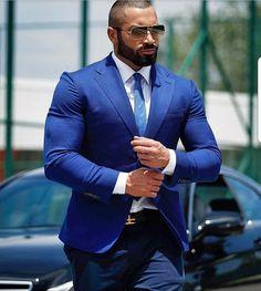 Mens Fashion Suits, Mens Suits, Wedding Men, Wedding Suits, Tuxedo Coat, Groom Tuxedo, Men Dress Up, Blazers For Men, Well Dressed Men