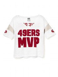 Wholesale nfl San Francisco 49ers Dres Anderson Jerseys