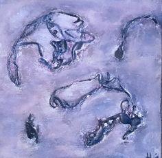 Urtierchen