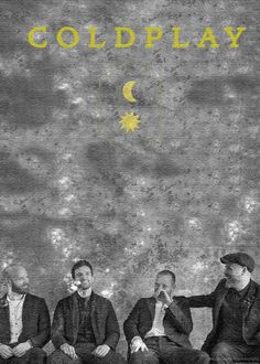 For everything Coldplay check out Iomoio Coldplay New, Coldplay Chris, Chris Martin, Great Bands, Wall Collage, Anime Art, Rock, My Love, Hamilton