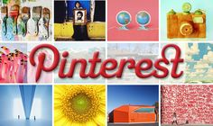 10 Art Institutions to Pique Your Interest in Pinterest, From SFMOMA to Pace
