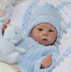 Reborn Toddler Dolls, Newborn Baby Dolls, Cute Baby Dolls, Child Doll, Reborn Dolls, Reborn Babies, Newborn Girls, Real Life Baby Dolls, Life Like Babies