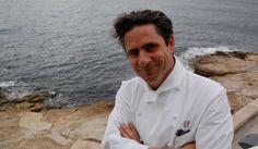 90plus.com - The World's Best Restaurants: Le Petit Nice - Marseille - France - Chef Gérald Passédat