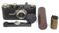 Leica Camera, Vintage Cameras, Binoculars, Pictures, Cinema