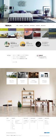 Creative Web Design, Web Ui Design, Best Web Design, Branding Design, Website Design Inspiration, Web Design Inspiration, Site Vitrine, Web Colors, Clean Design