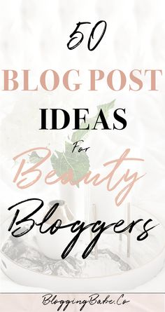 Grab a pen Babe, it's time to write down 50 (Real) Make Money Blogging, How To Make Money, Blogging Ideas, Babe, Belleza Diy, Blog Topics, Blog Writing, Writing Jobs, Writing Prompts