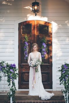 This bride's wedding is truly something to be inspired by. Mod Wedding, Wedding Shoot, Wedding Bells, Wedding Bride, Wedding Gowns, Dream Wedding, Wedding Day, Wedding Makeup, Garden Wedding
