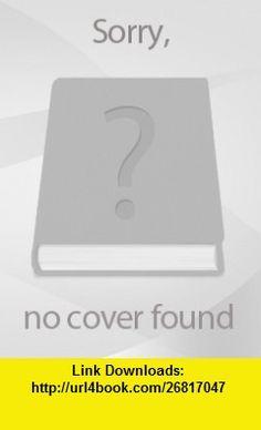 Take Tip from Me (9780671702076) Jack nicklaus , ISBN-10: 0671702076  , ISBN-13: 978-0671702076 ,  , tutorials , pdf , ebook , torrent , downloads , rapidshare , filesonic , hotfile , megaupload , fileserve