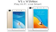 Buy Vivo Smart Phones online on dailymela at best prices. And many electronics products are buy online as Samsung,nokia,micromax etc.