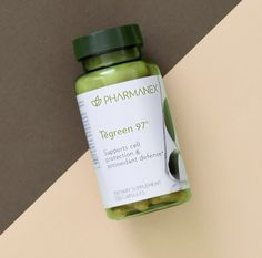 Are you always busy? Would you classify your lifestyle as hectic or stressful? Would you love to have an increased metabolic rate? If you answered yes to any one of these questions, it might be time to try Tegreen!  #NuSkin #Pharmanex #Tegreen #greentea #health #tea #supplement Nu Skin, Green Tea Capsules, Effects Of Green Tea, Green Tea Drinks, Cells And Tissues, Antioxidant Supplements, Green Tea Benefits, Green Tea Extract, Medical Prescription