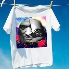 TShirt of me