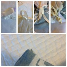 Chunky Washed Linen Fabric L I N E Pinterest Linens And Fabrics