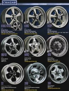 Rims For Cars, Rims And Tires, Wheels And Tires, Us Cars, Custom Wheels, Custom Cars, Retro Cars, Vintage Cars, Car Brands Logos