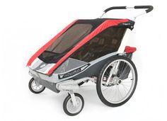 Chariot Cougar 2 Stroller  #BabyStroller  #OnlineShopping