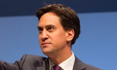 Labour blamed for fall in living standards, poll finds