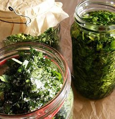 Hungarian Recipes, Ketchup, Preserves, Pesto, Pickles, Cucumber, Herbs, Homemade, Chocolate