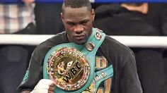 Deontay Wilder didnt feel like he needed a rematch with Bermane Stiverne but at least it afforded him a chance to knock out the only opponent that had gone the distance with him reports http://ift.tt/1hXsBRu.  The unbeaten WBC heavyweight champion took full advantage of that opportunity Saturday night when he destroyed Stiverne in their second fight. Wilder (39-0 38 KOs) dropped Stiverne (25-3-1 21 KOs) a former WBC champion and the mandatory challenger for his title three times on his way…