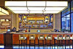 Balans (Stratford, UK) | Interior Desires | Restaurant and Bar Design Awards