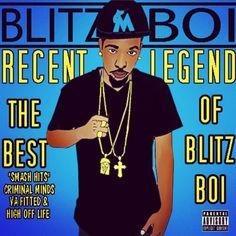 Blitz_Boi_Recent_Legend-front-large