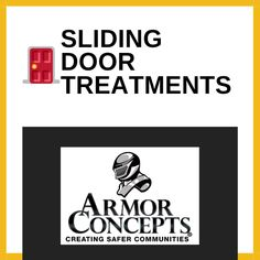 sliding door treatments ideas. sliding door treatments sliders. sliding door treatments kitchen. sliding door treatments home. sliding door treatments bedrooms. sliding door treatments valances. sliding door treatments interior design. sliding door treatments style. sliding door treatments lights. sliding door treatments master bath. Visit https://armorconcepts.com for the police recommended door security device that is easy to install in under 30 minutes. Protect your family today.
