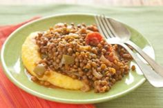 This simple and hearty stew is an excellent way to enjoy chewy, nutty whole grain spelt berries.