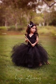 agnus witch costume halloween costumes pinterest witch costumes witches and witch tutu costume - Baby Witch Costumes Halloween
