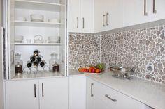 1 3142 White Shimmer™ - Provincial Homes White Shimmer