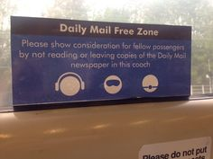 Need to find this coach. #dailymailfreezone
