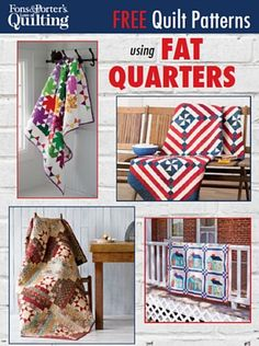 Found for scraps see more 884 96 red thread studio gifts for quilters