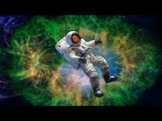 Neil deGrasse Tyson Funks the Universe - Music Video - YouTube