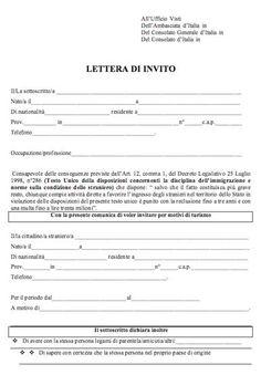 lettera_invito_stranieri